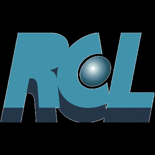 R.C.L.